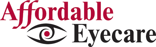 eye care oakville mo