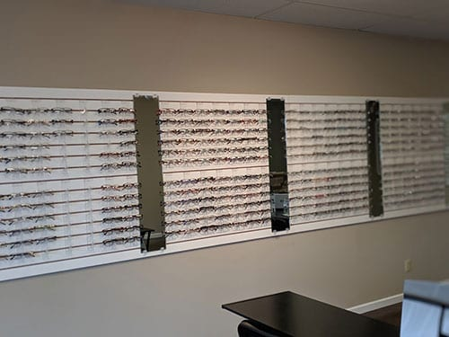 eye glasses for men oakville mo