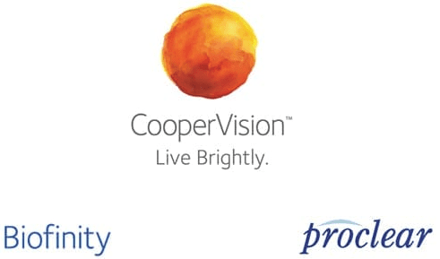 coopervison contact lenses oakville mo