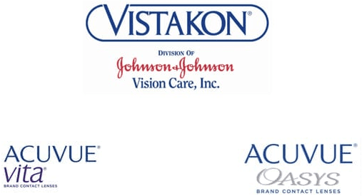 vistakon contact lenses oakville missouri
