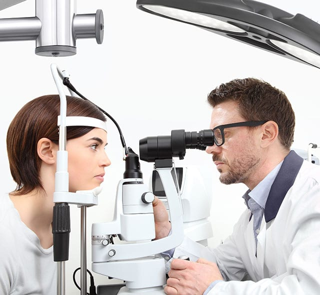 cheap eye exams eureka missouri