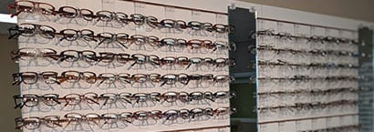 eyeglasses in eureka missouri