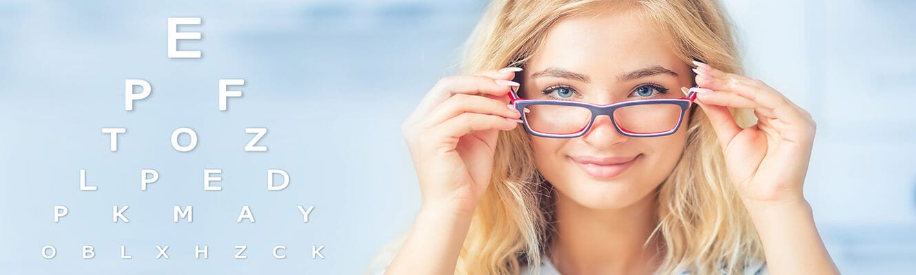 affordable eyecare st.louis missouri