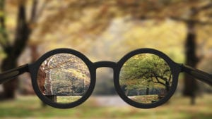 eyeglasses make your everyday life easier in south county mo