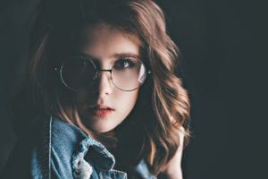 round eyeglasses are good for square face types oakville mo