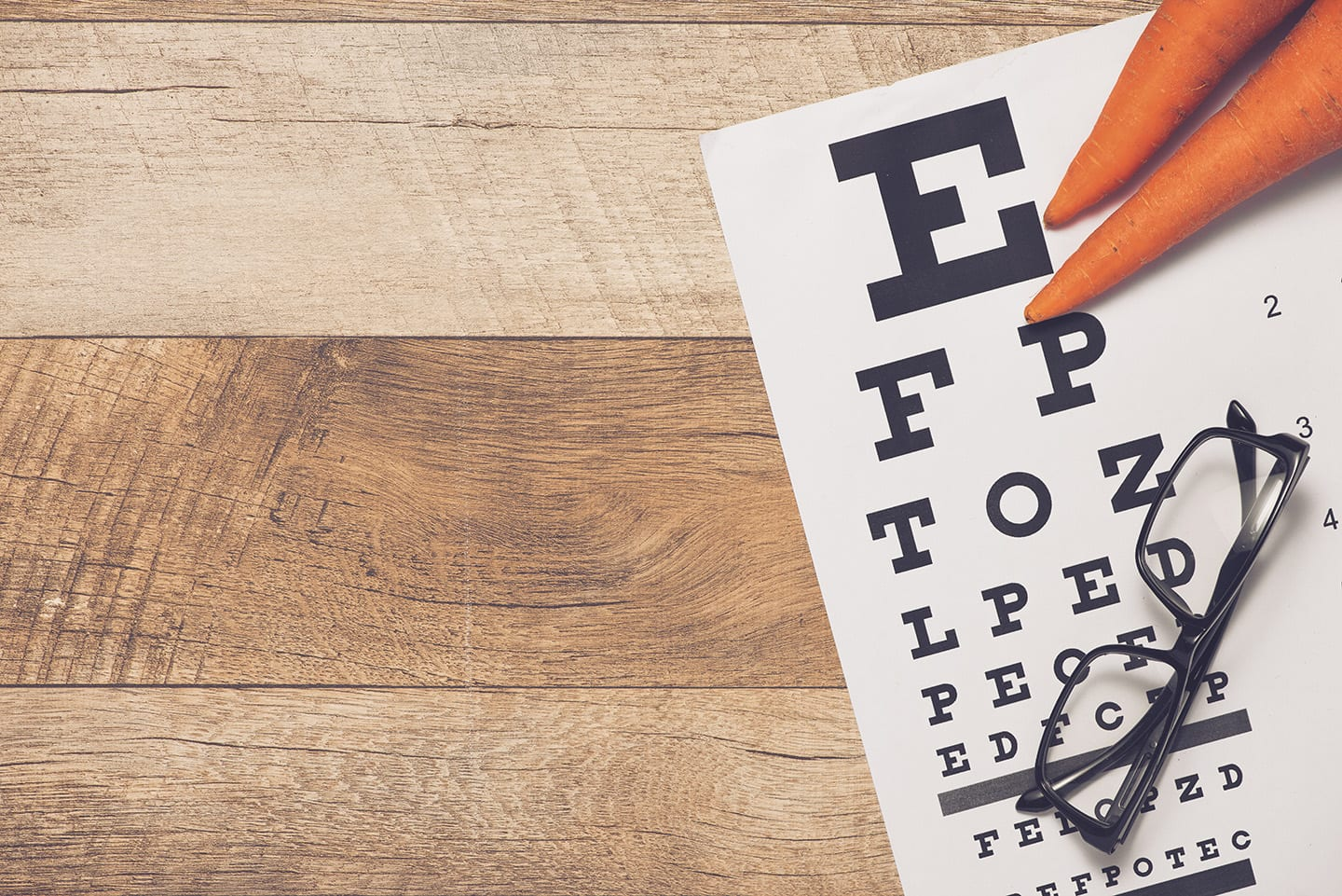 South County, Missouri: General Eye Care FAQ's