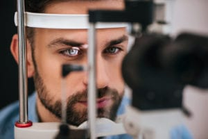 learn about eye care in south county missouri