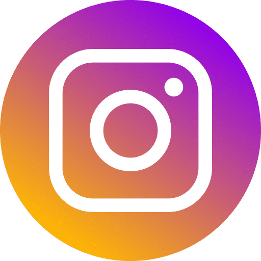 affordable eye care instagram oakville missouri