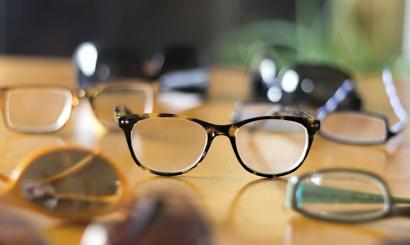 Why It Matters Where You Buy Your New Frames
