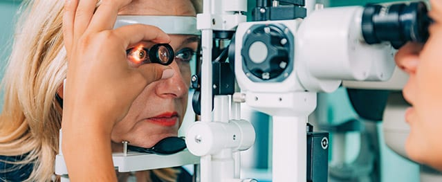 eye exams collinsville and caseyville il